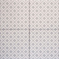 modern italian decorative tiles