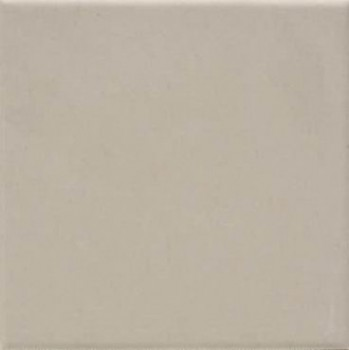 small sized porcelain tiles vitrified ceramic tiles beige