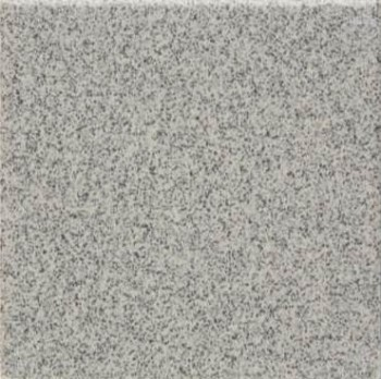 small sized porcelain tiles vitrified ceramic tiles speckled grey