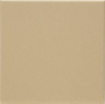 small sized porcelain tiles vitrified ceramic tiles yellow