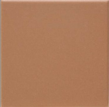 small sized porcelain tiles vitrified ceramic tiles caramel