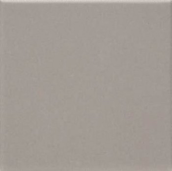 small sized porcelain tiles vitrified ceramic tiles light grey brown
