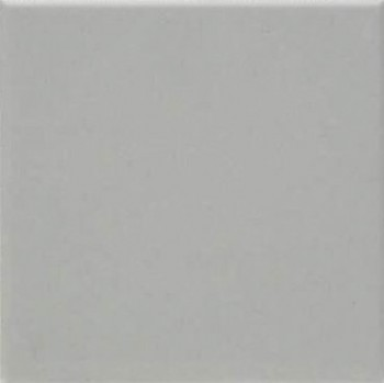 small sized porcelain tiles vitrified ceramic tiles light grey blue