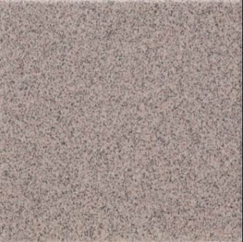 small sized porcelain tiles vitrified ceramic tiles granite rose