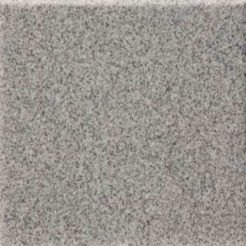 small sized porcelain tiles vitrified ceramic tiles granite grey