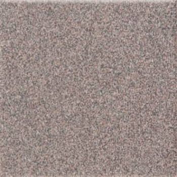 small sized porcelain tiles vitrified ceramic tiles granite Burgundy