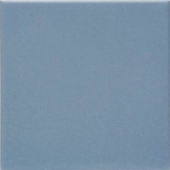 small sized porcelain tiles vitrified ceramic tiles cobalt blue