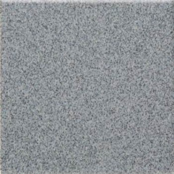 small sized porcelain tiles vitrified ceramic tiles granite blue