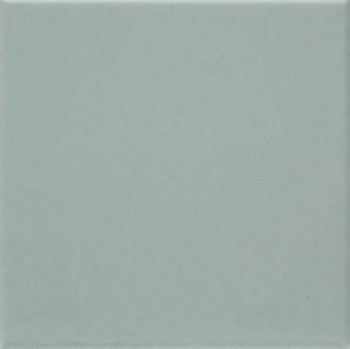 small sized porcelain tiles vitrified ceramic tiles turquoise