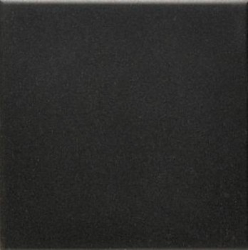 small sized porcelain tiles vitrified ceramic tiles black