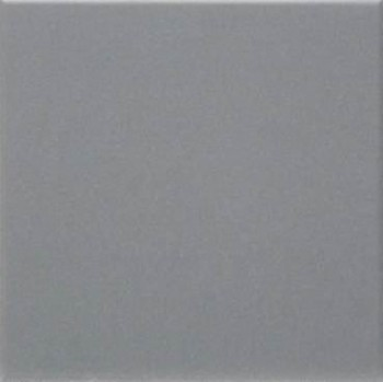 small sized porcelain tiles vitrified ceramic tiles medium grey