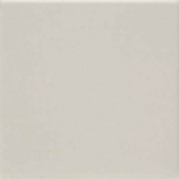 small sized porcelain tiles vitrified ceramic tiles white