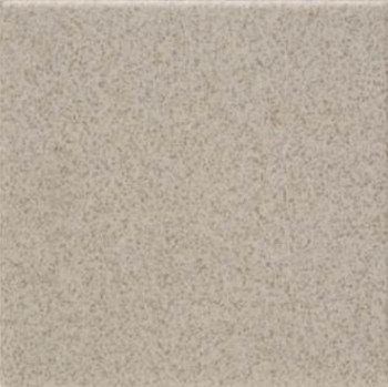 small sized porcelain tiles vitrified ceramic tiles speckled brown