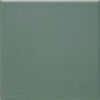 small sized porcelain tiles vitrified ceramic tiles dark green