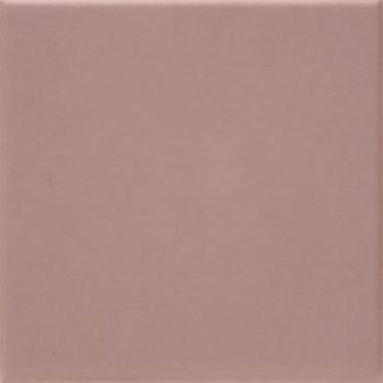 small sized porcelain tiles vitrified ceramic tiles pink