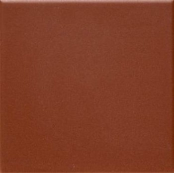 small sized porcelain tiles vitrified ceramic tiles brick-red
