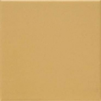 small sized porcelain tiles vitrified ceramic tiles ochre yellow