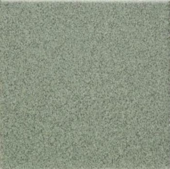 small sized porcelain tiles vitrified ceramic tiles granite green