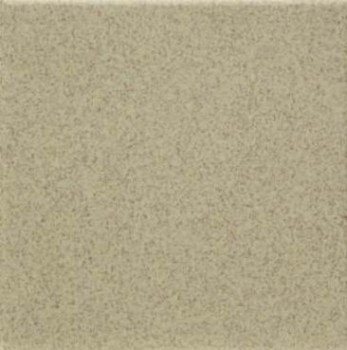 small sized porcelain tiles vitrified ceramic tiles speckled yellow