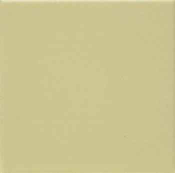 small sized porcelain tiles vitrified ceramic tiles lemon yellow