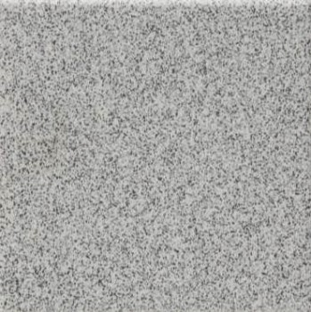 small sized porcelain tiles vitrified ceramic tiles speckled white
