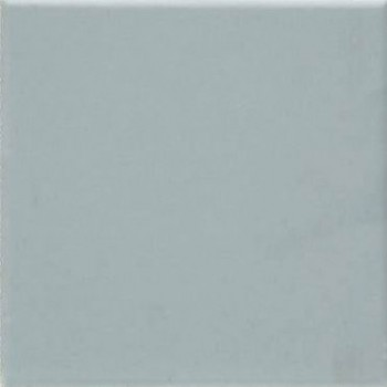 small sized porcelain tiles vitrified ceramic tiles light blue