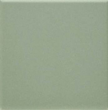 small sized porcelain tiles vitrified ceramic tiles light green