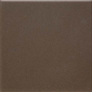 small sized porcelain tiles vitrified ceramic tiles coffee brown