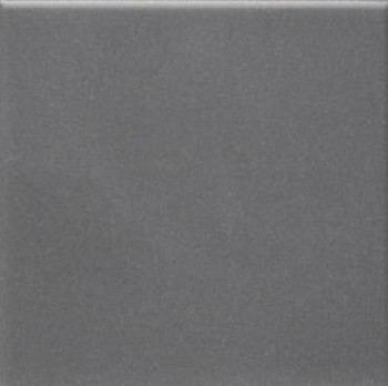 small sized porcelain tiles vitrified ceramic tiles dark grey