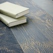 Woodlike porcelain tiles