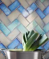 stylish small sized decorative tiles