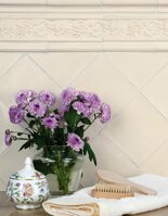 stylish traditional elegant tiles