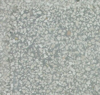 terrazzo tiles traditional historic
